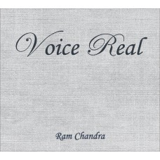 Voice Real (ENGLISH)