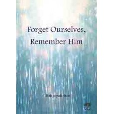 Forget Ourselves, Remember Him-NTSC (ENGLISH)