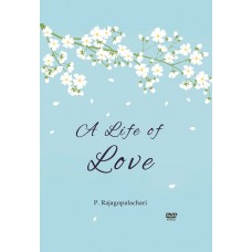 A Life of Love -PAL (ENGLISH)