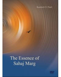 The Essence of Sahaj Marg-NTSC (ENGLISH)