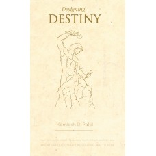 Designing Destiny -HB (ENGLISH)