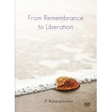 From Remembrance to Liberation (ENGLISH)
