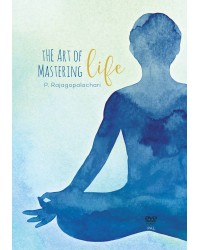The Art of Mastering Life (ENGLISH)