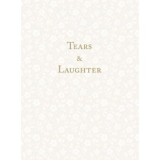 Tears and Laughter -HB (ENGLISH)