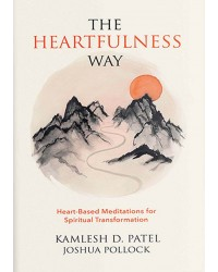 The Heartfulness Way - English