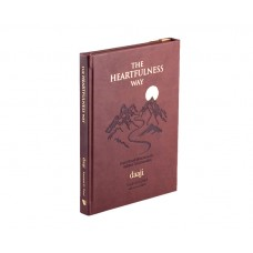 The Heartfulness Way - Collector's Edition
