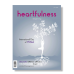 Heartfulness Magazine – June 2018 (ENGLISH)