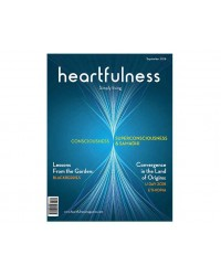 Heartfulness Magazine  (ENGLISH)