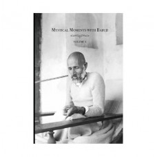 Mystical Moments with Babuji Volume 1 - Regular Edition