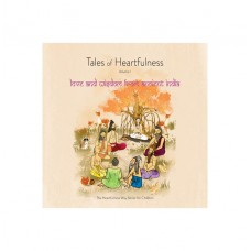 Tales of Heartfulness - Volume 1