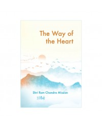 The Way of the Heart-Pack of 5